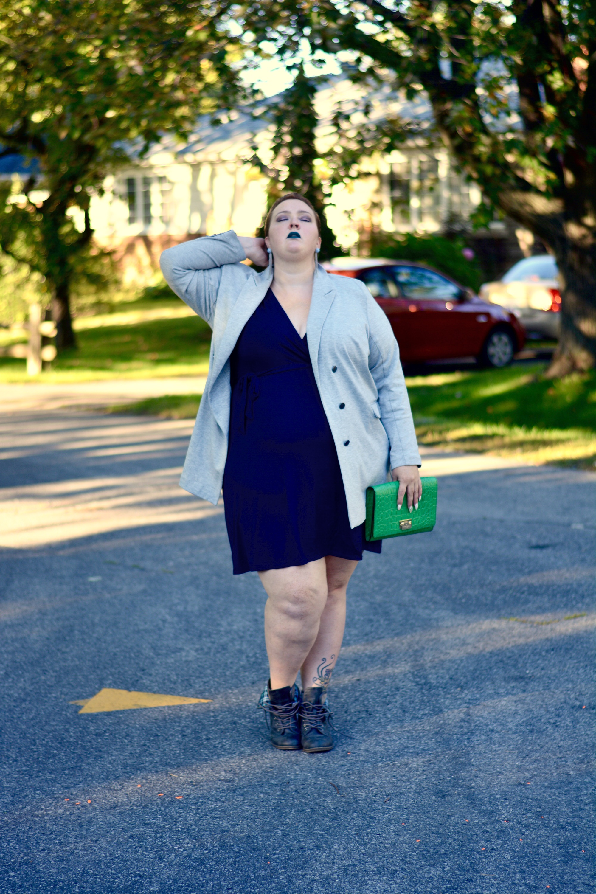 single bbw women in braddock heights Meet single bbw women in allegheny county is your life ready to meet a big beautiful single woman to tie the nuptial knot with everyone on zoosk is.