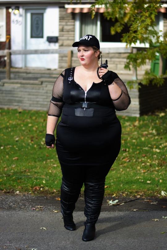 fucking fat girls on ass