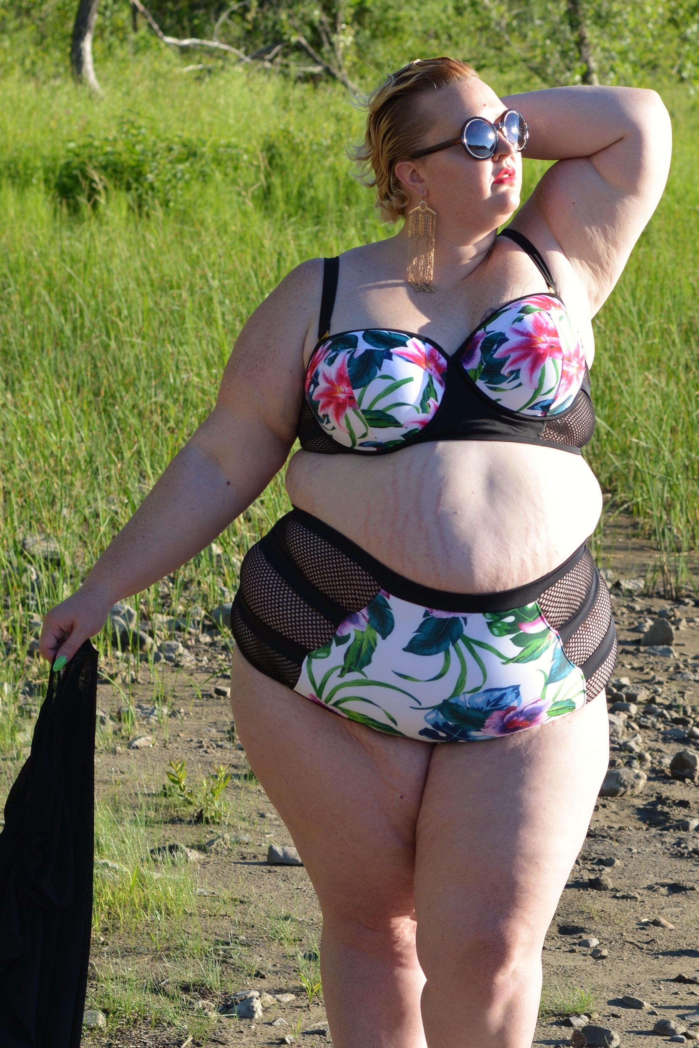 общество, домашнее фото большие толстые женщины самостоятельном режиме